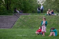 2018-05-BIOSKOOP-Pictures-by-Thijs-Lowagie-11