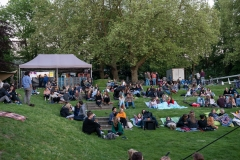 2018-05-BIOSKOOP-Pictures-by-Thijs-Lowagie-2