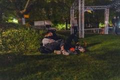 2019-05-BIOSKOOP-Pictures-by-Liam-Verbeke-15