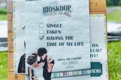 2019-05-BIOSKOOP-Pictures-by-Liam-Verbeke-4