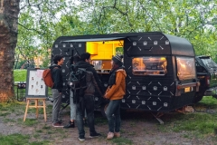 2019-05-BIOSKOOP-Pictures-by-Liam-Verbeke-5