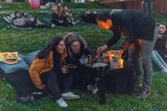 2019-05-BIOSKOOP-Pictures-by-Liam-Verbeke-9