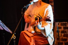WIJS-2019-03-9000-Picture-by-Iris-Weyne-Music-Connects-7